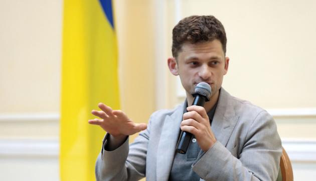Дубилет объяснил, откуда взялась идея посчитать жителей Донбасса и Крыма через спутник