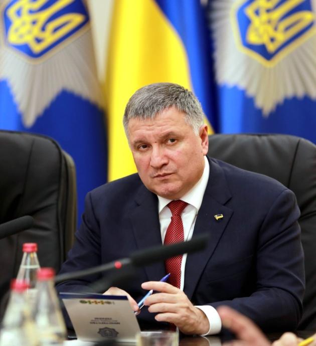 Авто, ж/д, самолеты: температурный скрининг будут делать всем прибывающим в Украину