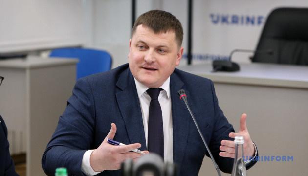 МКМС запустит проекты в поддержку украинского и языков нацменьшинств
