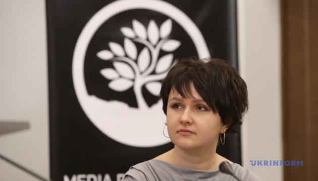 Европейские журналисты-расследователи тратят почти 90% времени на контент