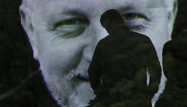 Офис генпрокурора продлил следствие по делу Шеремета - СМИ
