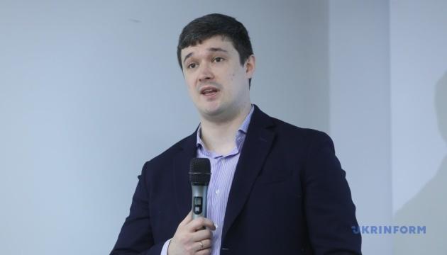 Зеленский сообщил, что вице-премьер Федоров болеет