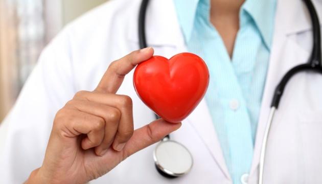 НСЗУ: частный медицинский бизнес считает тарифы на медуслуги экономически выгодными