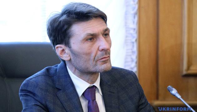 """Главной проблемой в расследовании """"дел Майдана"""" является равнодушие общества – адвокат"""