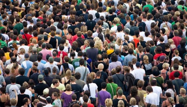 МКМС хочет привлечь к общественной жизни больше молодежи