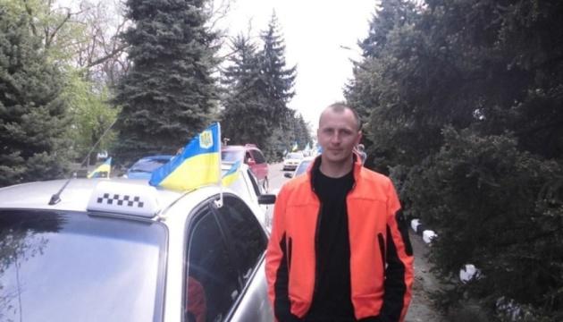 Удерживаемому в РФ Якименко угрожают изнасилованием в тюремной больнице - омбудсмен