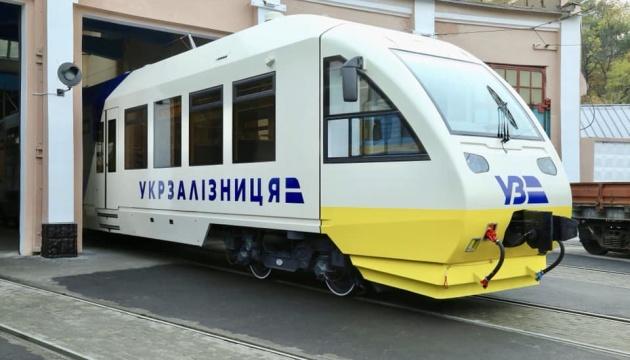 Студенты три дня не смогут покупать билеты на поезд онлайн