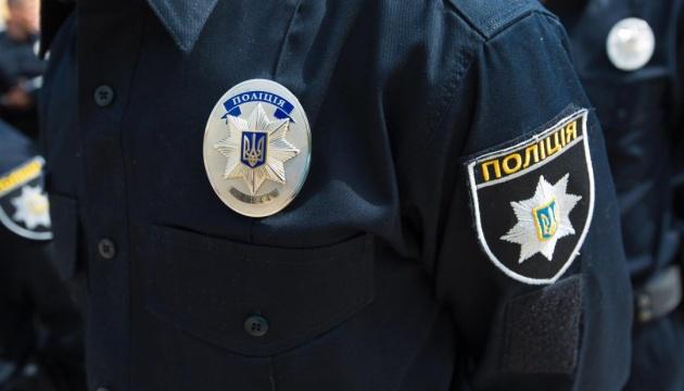 Убийство в доме ексглавы МИД: полиция рассказала подробности