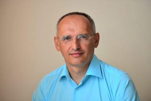 Доктор Олег Торсунов.