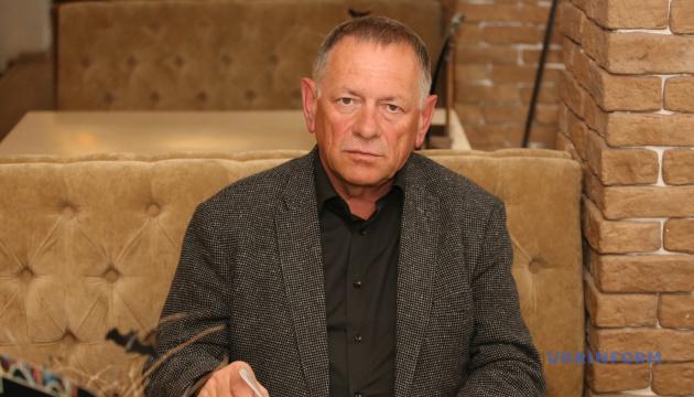 Отец Екатерины Гандзюк возмущен увольнением Трепака и обратился к Президенту