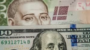 Курс валют на 19 марта 2020.