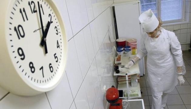 Реформа вторички: пациенту все равно придется платить в больнице или нет?