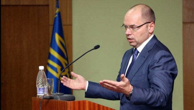 Новоназначенный глава Минздрава обещает быстрые и системные изменения в медицине