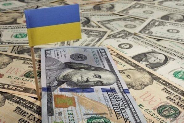 МВФ обещает Украине новый транш.