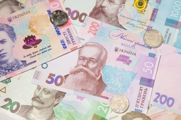 Курс валют на 4 марта 2020.