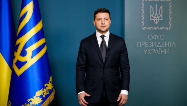 Более 50 тысяч украинцев уже вернулись из-за границы — Президент