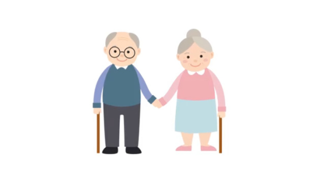 Научи бабушку и дедушку платить онлайн: НБУ выпустил заботливое видео