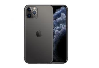 Почему люди покупают iPhone