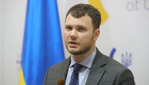 Домой уже вернулись около 100 тысяч украинцев - Криклий