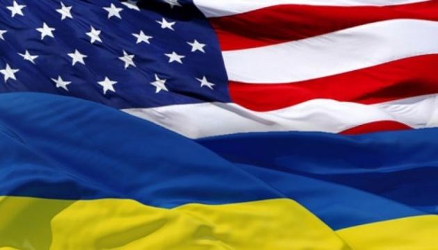 США выделяют Украине $1,2 миллиона на борьбу с коронавирусом