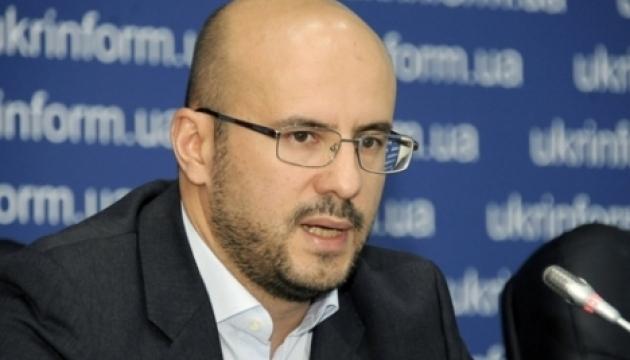 У ещё одного депутата Рады врачи подтвердили коронавирус