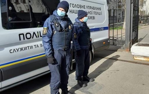 Режим ЧС уже в 9-ти областях Украины.