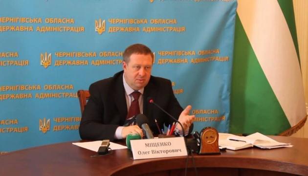 Умер экс-заместитель главы Киевской ОГА, болевший коронавирусом