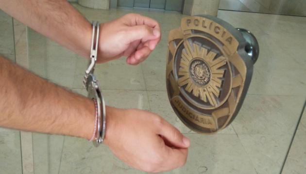 Трех офицеров миграционной службы Португалии задержали по подозрению в убийстве украинца