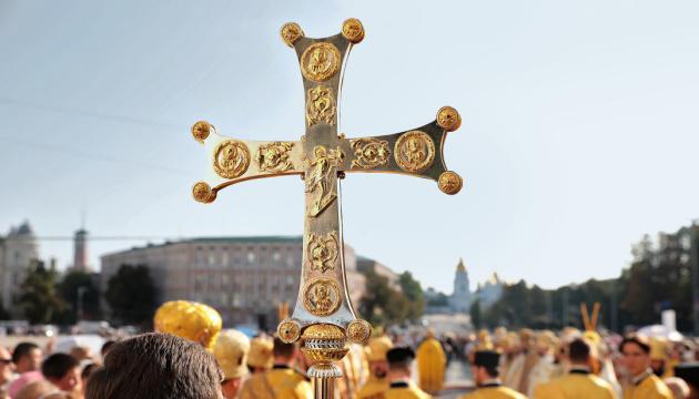 Синод ПЦУ подготовит наставления для верующих относительно Пасхи во время карантина