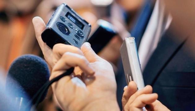 Во время карантина 22% медийщиков имеют финансовые проблемы - ИМИ