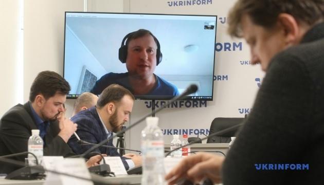 Дело МН17: эксперты советуют готовиться к юридическому и медийному противостоянию с РФ
