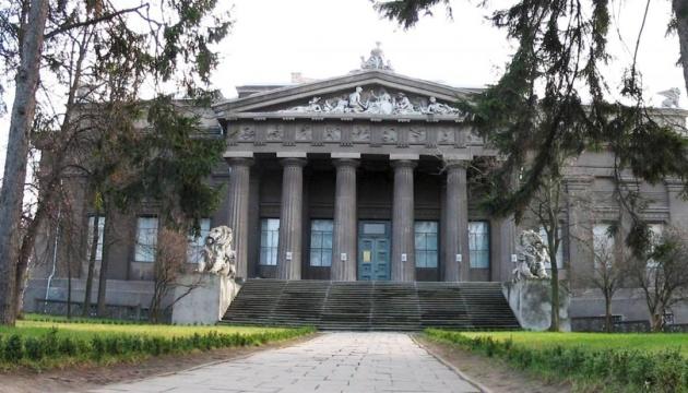 В Национальном художественном музее прокомментировали ослабление карантина