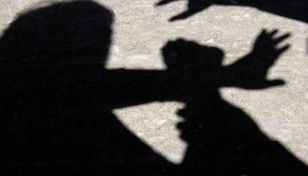 В Украине во время карантина количество разбоев уменьшилось на 35% - полиция