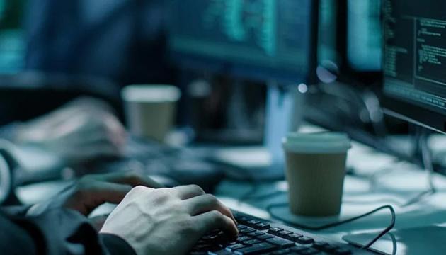 Киберполиция обнаружила сотни мошеннических интернет-ссылок и фейков про коронавирус