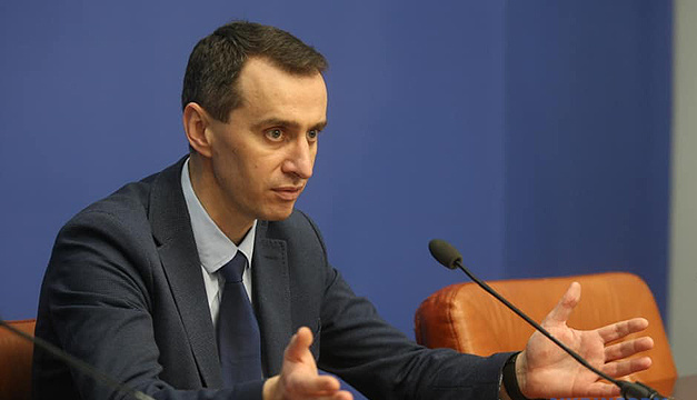Ляшко сказал, из-за чего в Украине продлили карантин