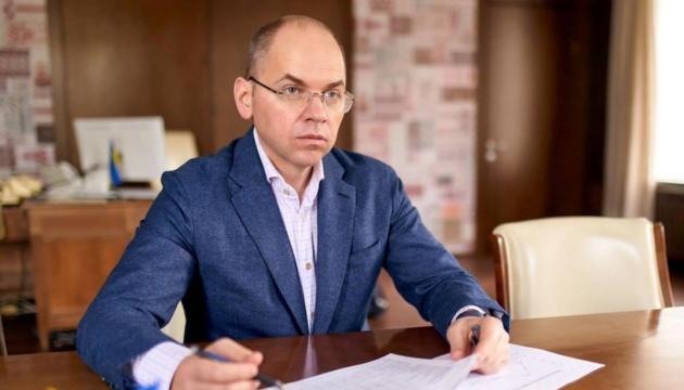 Откроют только те рынки, которые смогут придерживаться санитарных норм - Степанов