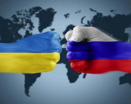 Лия Ахеджакова об условиях примирения Украины с Россией.