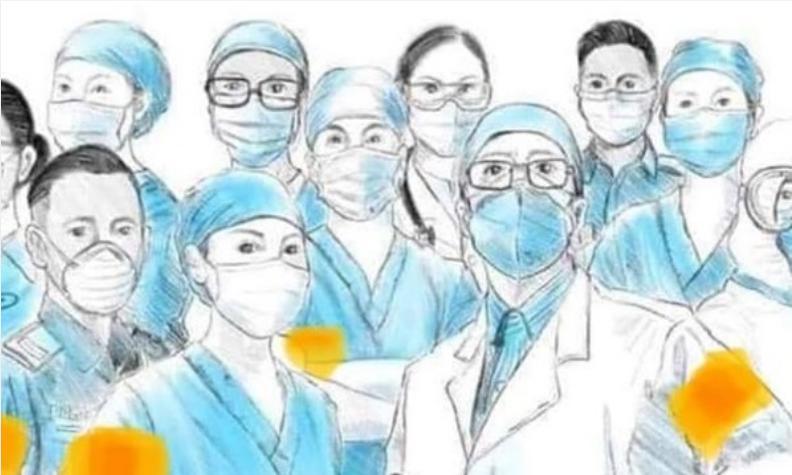 Новые возможности карантина: где пациенту получить помощь в онлайне?
