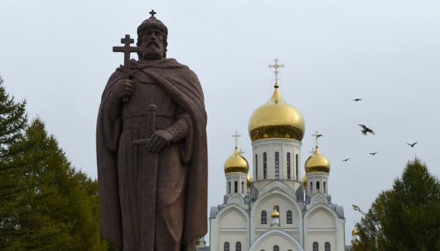 Украинские телеканалы 18 и 19 апреля будут транслировать Пасхальные богослужения