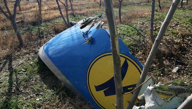 Канада потребует надлежащего расследования катастрофы самолета МАУ – советник Трюдо