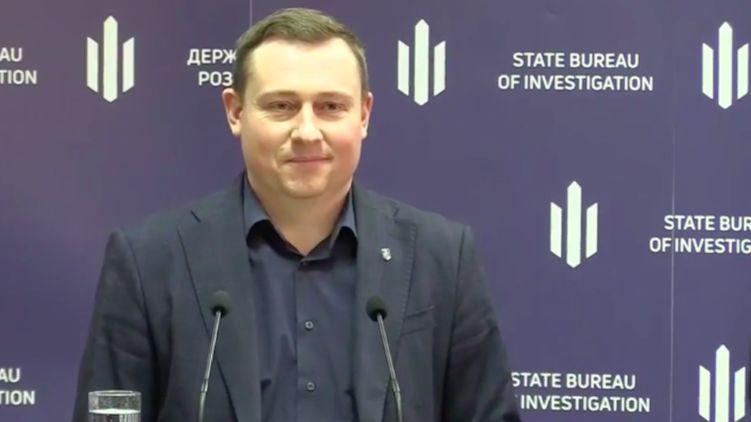 Александр Бабиков