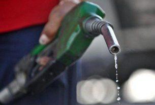 Падение цен на АЗС, чего ждать автомобилистам.