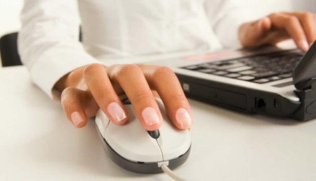 Безработные теперь могут оформить помощь онлайн