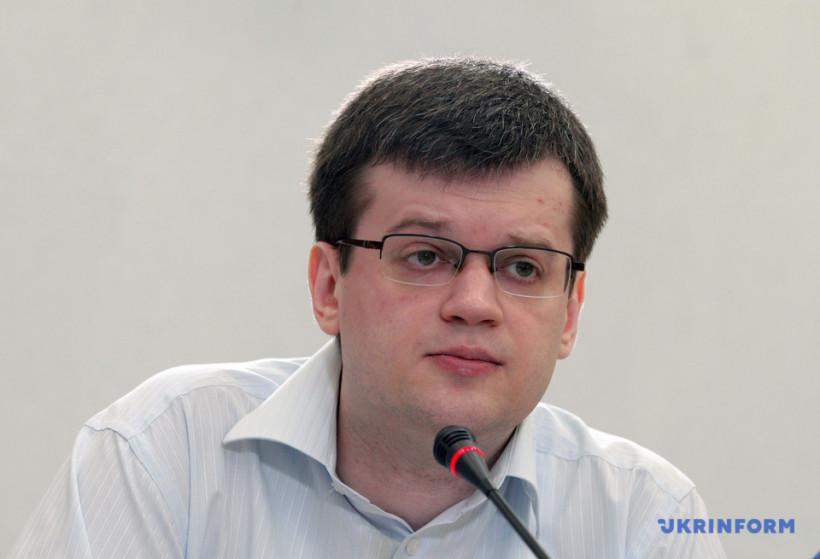 Безработица в Украине растет – как справиться с ней государству