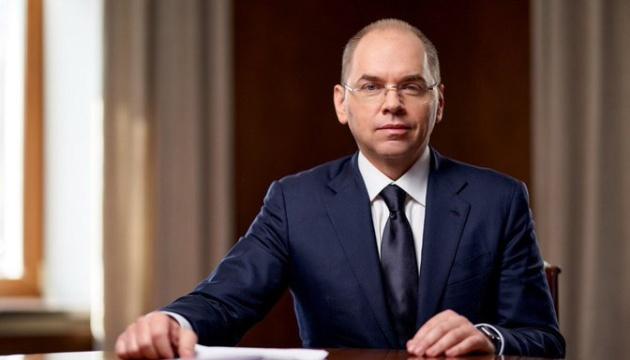 Степанов объяснил, как по регионам распределяются препараты для лечения COVID-19