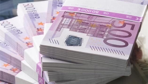 Германия выделит Украине более €25 миллионов на строительство жилья для переселенцев