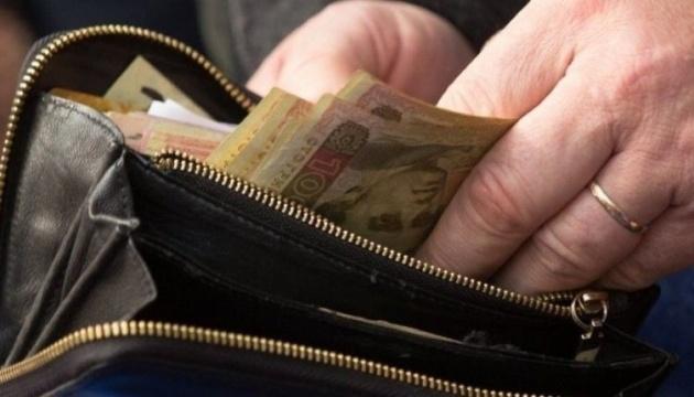 Повышенные выплаты в мае получат 8,4 миллиона пенсионеров