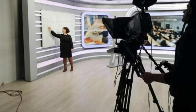 Видеоуроки МОН бьют рейтинги в YouTube и TikTok