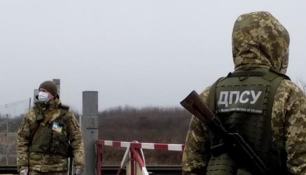 В Украину за сутки вернулись еще почти 5 тысяч граждан