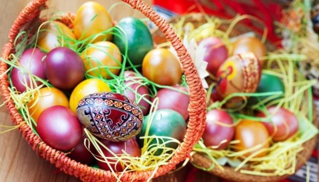 Как праздновать Пасху в условиях карантина